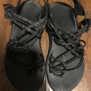 Chacos women's size 8.5
